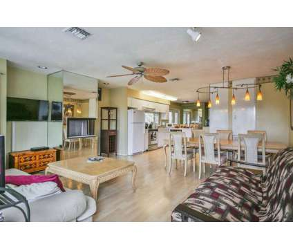 Siesta Key Home for Rent at 5455 Avenida Del Mare in Siesta Key FL is a Home
