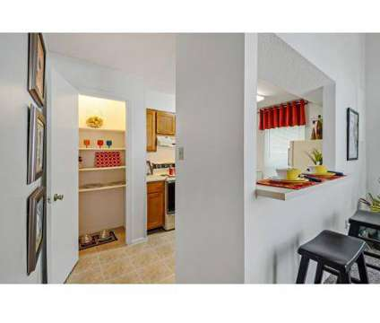 1 Bed - Waterview Apartment Homes at 6860 Quince Road in Memphis TN is a Apartment