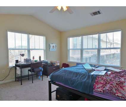 1725 Harvey Mitchell S #2028 ~ Real Estate for Sale at 1725 Harvey Mitchell S #2028 in College Station TX is a Condo