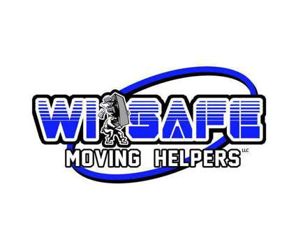 WI Safe Moving is a Moving service in Orlando FL