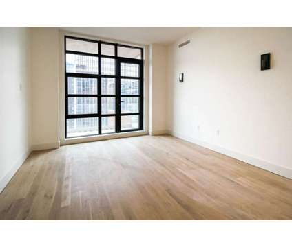 2 Bed 2 bath in LIC Queens Luxury in Brooklyn NY is a Apartment