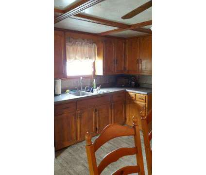 REDUCED 63 x 16 Houseboat For Sale is a 1979 House Boat in Celina TN