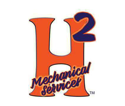 Great Deals on New 16 Seer Hvac Systems Installed Same Day is a Heating & Cooling Services service in Melissa TX