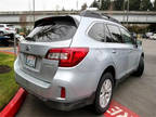 Pre-Owned 2015 Subaru Outback for sale.