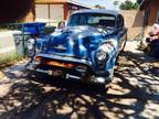 1953 Oldsmobile Super 88 - Oldsmobile, Super 88, Cars for Sale