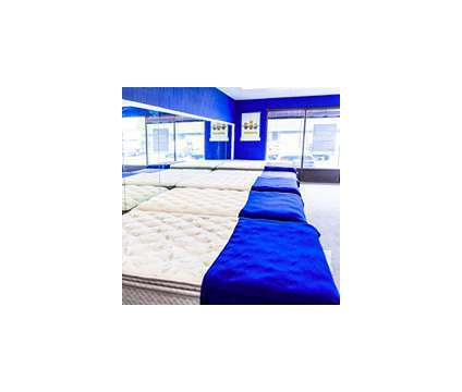Mattress is a Beds for Sale in Denver CO