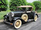 Ford Model A 1931 - Ford, Model A, Cars for Sale