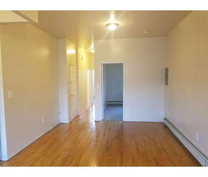 Apartment For Rent at 504 E. 183rd St. in New York NY is a Apartment