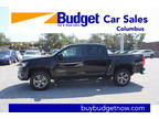 2015 Chevrolet Colorado Z71 Columbus, GA