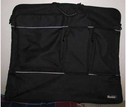 Darice Portfolio Case is a Arts & Crafts for Sale in Pittsburgh PA