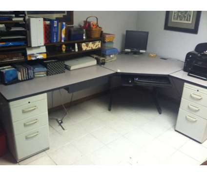 office desk is a Other Furnitures for Sale in Lyndhurst VA