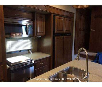 2015 Heartland Big Country 3450TS (in Delaware) is a 2015 Travel Trailer in Salisbury MD