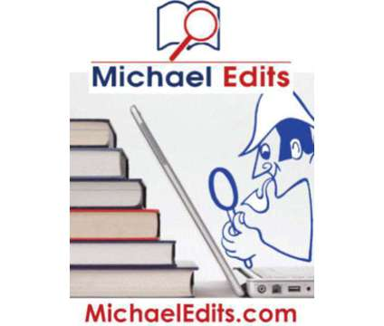 Editing and Proofreading Services is a Other Services service in Durham NC