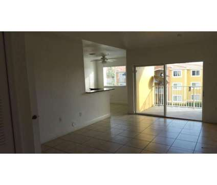 2/2 in Cutler Bay at 20930 Sw 87th Ave in Miami FL is a Condo