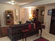Furnished Apartment In Mauldin For Rent