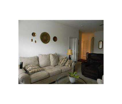 Nice Condo for Rent at Horizons at Stonebridge Place at 3190 Dante Dr in Orlando FL is a Condo