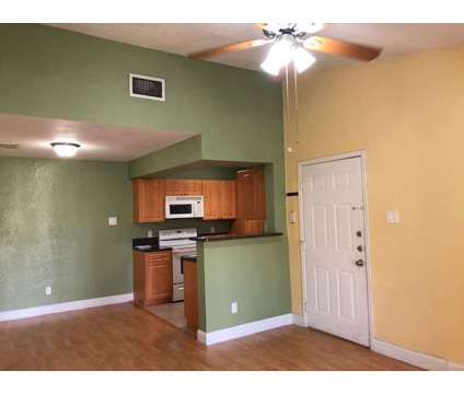 1 bed/1bath for rent in Kendall at 15051 Sw 103 Ln in Miami FL is a Condo
