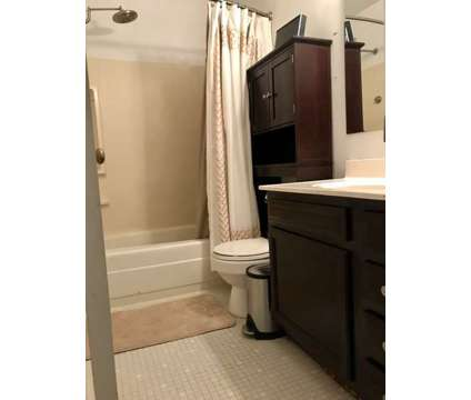 Townhouse/Condo For rent in Arlington at 3840 9th Road South Arlington, Va 22204 in Arlington VA is a Apartment
