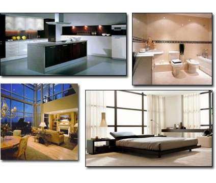 Home Cleaning, Maid Service is a Home Cleaning & Maid Services service in Miami FL