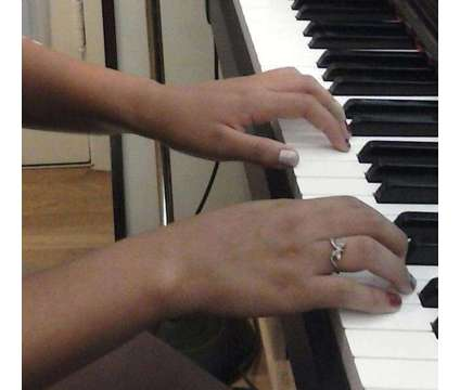 Piano Lessons is a Art & Music News listing in Yakima WA