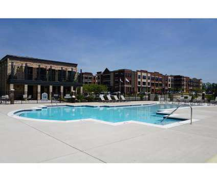 3 Beds - Colony Village Apartments at 10250 Colony Village Way in Chesterfield VA is a Apartment