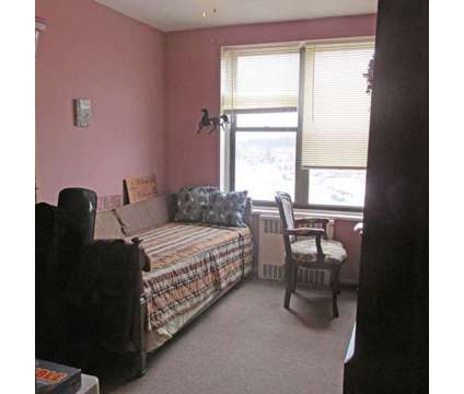 IN CONTRACT  2140 Knapp St. #5B at 2140 Knapp St. #5b in Brooklyn NY is a Other Real Estate
