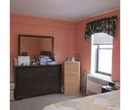 2140 Knapp St. #5B at 2140 Knapp St. #5b in Brooklyn NY is a Other Real Estate