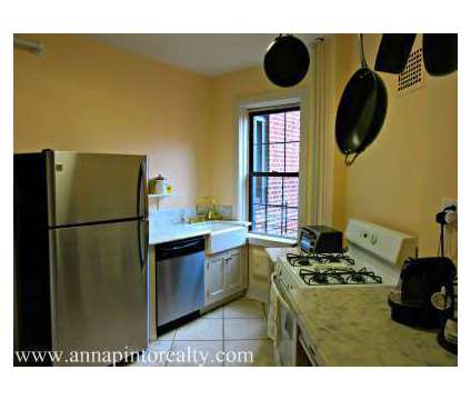 1 Ascan Ave., Apt. # 55, Forest Hills Gardens, NY in Forest Hills NY is a Other Real Estate