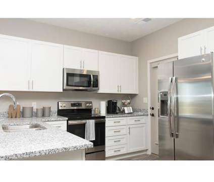 1 Bed - The Villas at Mahoney Park at 8430 Fremont St in Lincoln NE is a Apartment