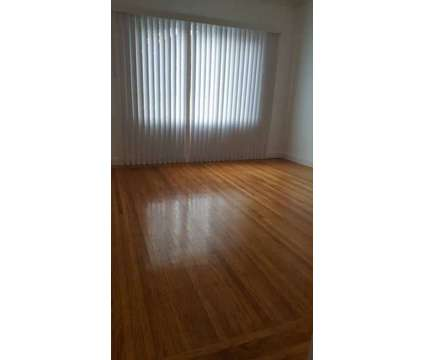 3 BD 1 BA House (Upper Unit) in San Francisco for Rent at 281 Sagamore St, Sf in San Francisco CA is a Home