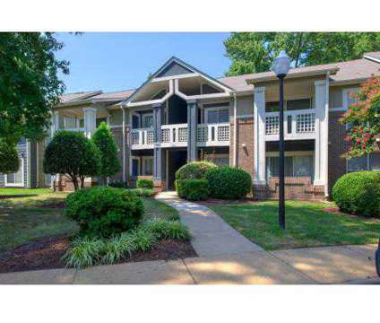 1 Bed - Tech Center Square at 128 Jefferson Point Ln in Newport News VA is a Apartment