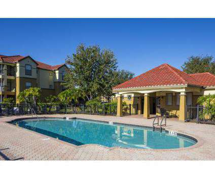 1 Bed - Andover Place at 10202 Altavista Ave in Tampa FL is a Apartment