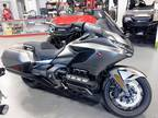 2018 Honda Gold Wing® ABS Motorcycle for Sale