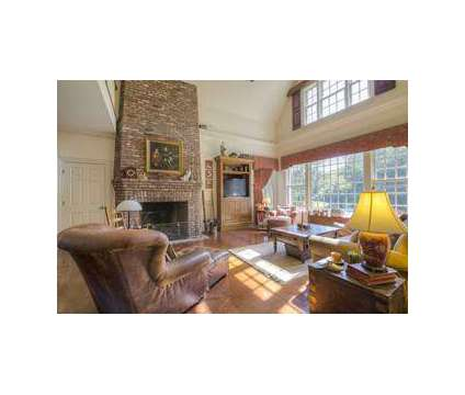 Extraordinary Estate Home at 10 Cox Road in Pawling NY is a Single-Family Home