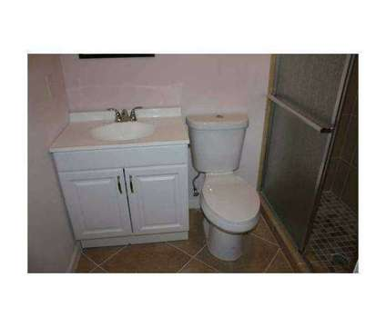 2 bedroom 1 bathroom basement apartment in Triangle VA is a Apartment
