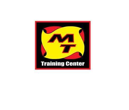 Gunsmith Training Class- Veteran Approved is a Contractor Gunsmith Training Class in General Job at MT Training Center in Dallas TX