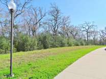 Just Listed ~ 4916 Holden Cir College Station, TX 77845