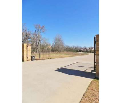Just Listed ~ 4916 Holden Cir College Station, TX 77845 at 4916 Holden Cir in College Station TX is a Land