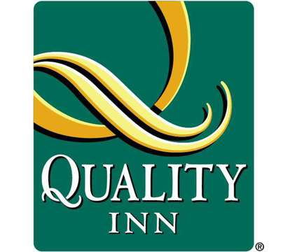 Alberta Quality Inn 5,400,000 in Erskine AB is a Industrial Property for Sale