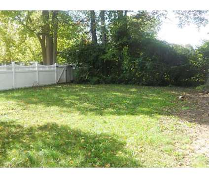 Gorgeous House in Heart of Town: Huge Yard, Dead End, Uprd Appliances at 6222 Kingsley Drive in Indianapolis IN is a Home