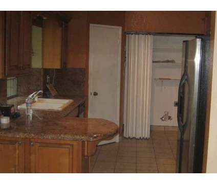 3 Bed 2.5 Bath with Swimming Pool House in Antioch for Rent in Antioch CA is a Home