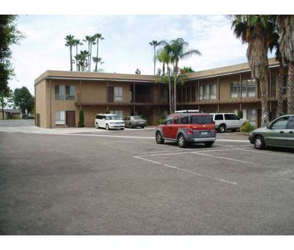 850 S.F. Office Suite for Lease, First Floor at 1775 E Lincoln Ave in Anaheim CA is a Office Space