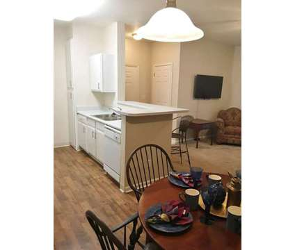 1br - 703ft2 Look and Lease special at 3775 West 25th Street Greeley, Co 80634 in Greeley CO is a Apartment