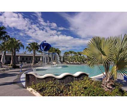 Medical City- Lake Nona Garage apt for rent at 14105 Corrigan Ave in Orlando FL is a Apartment