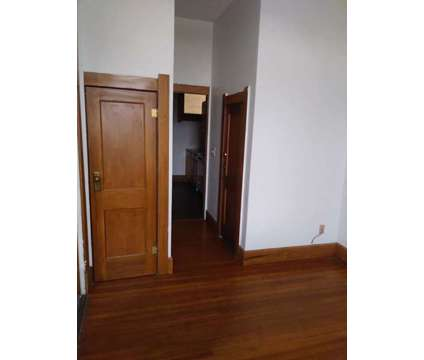 Utilities included at 365 N Lincoln Ave in Loveland CO is a Apartment
