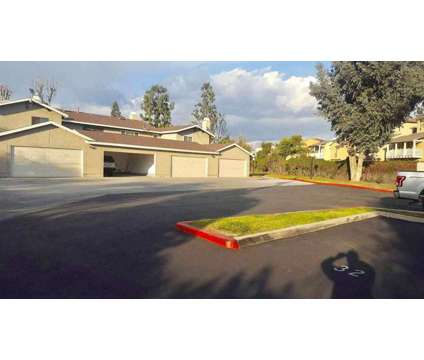 Beautiful 3 Bed 2.5 Bath Townhome in Montclair in Montclair CA is a Condo