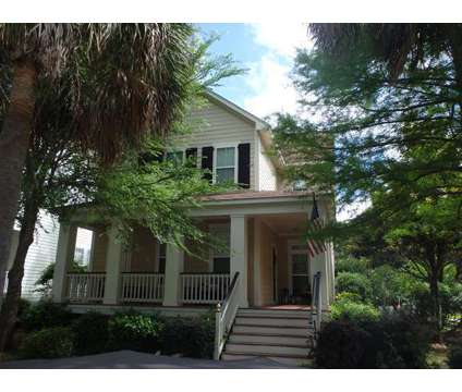 Home For Rent at 124 Etiwan Park Rd in Charleston SC is a Home