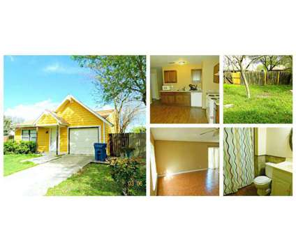 4727 Swann Ln - Home for Sale 3/1/1 in Kirby, TX 78219 at 4727 Swann Ln in San Antonio TX is a Single-Family Home