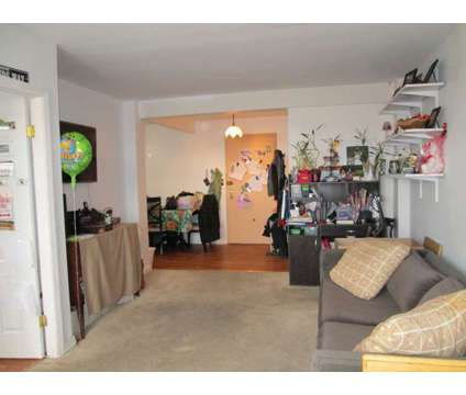 2265 Gerritsen Ave. #6E at 2265 Gerritsen Ave. #6e in Brooklyn NY is a Other Real Estate