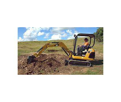 skid steer bobcat excavation is a Landscaping service in Kansas City MO